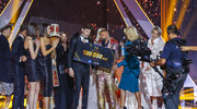 """""""Top Model"""": Dawid Woskanian wygrał 8. edycję programu TVN!"""