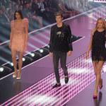Top Model: Finalistka Anna Markowska pokonała nowotwór! Teraz pozbywa się śladów po chorobie