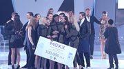 Top Model: Internauci oburzeni wygraną Osi!