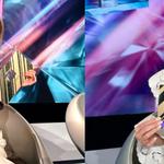 Top Model: Weronika Zoń dostała złoty bilet! Kim jest piękna modelka?