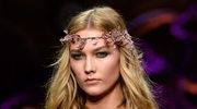 Top modelka Karlie Kloss została vlogerką