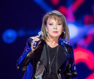 Top Of The Top Sopot Festival 2019: Co się wydarzyło pierwszego dnia?