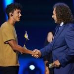 Top Of The Top Sopot Festival 2019: Kim jest Frans, zdobywca Bursztynowego Słowika?