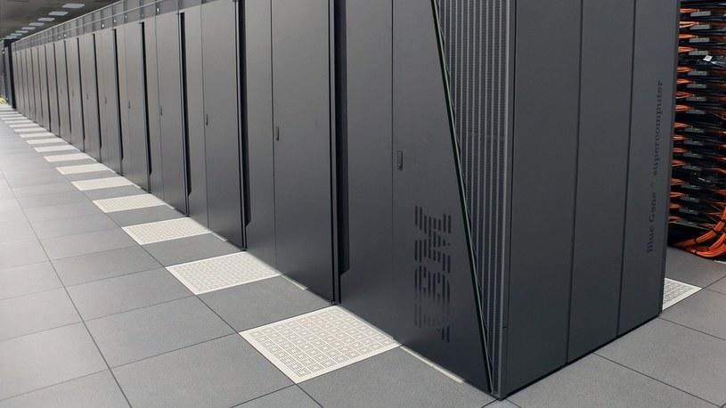 Top500 i najnowszy ranking superkomputerów. Jest 4 polskich reprezentantów i debiut ARM /Geekweek
