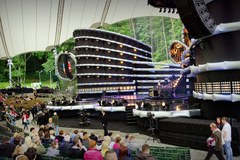 TOPtrendy Festiwal rusza w Sopocie