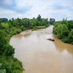 Tor bobslejowy i saneczkarski w Koenigssee uszkodzony przez powódź