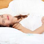 Torbiele jajników: Co robić, gdy terapia nie działa