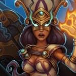 Torchlight II: Ścieżka dźwiękowa do pobrania za darmo