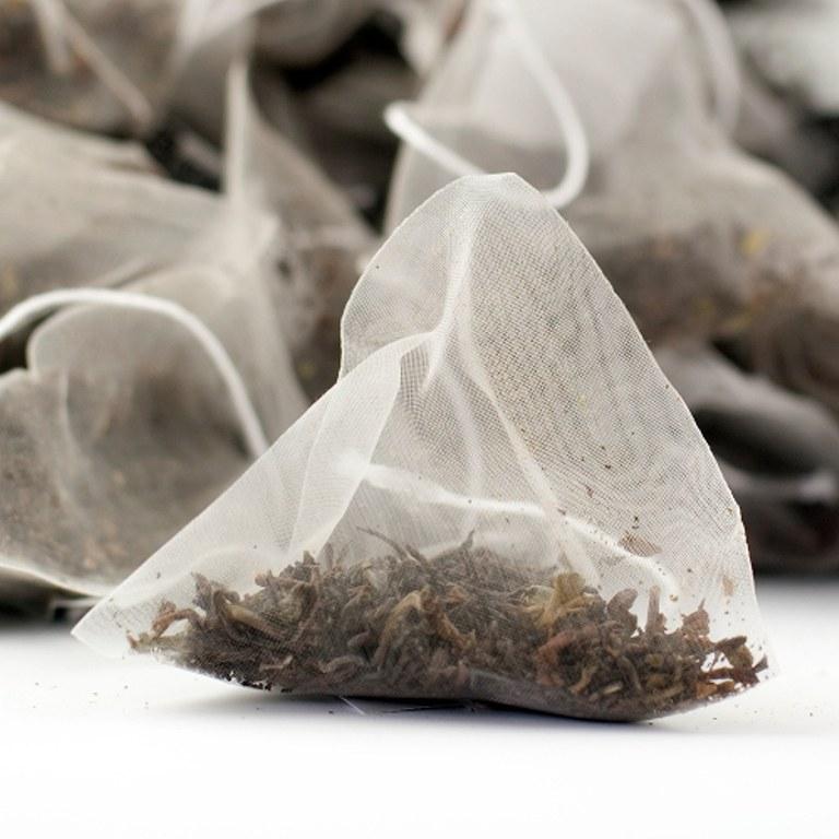Torebka herbaty /© Photogenica