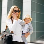 Torebki dla mamy – jak pogodzić modę i funkcjonalność?