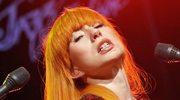 Tori Amos na koncercie w Zabrzu
