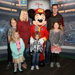 Tori Spelling chce mieć szóste dziecko!?