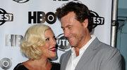 Tori Spelling i Dean McDermott: To już definitywny koniec ich małżeństwa!?