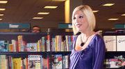 Tori Spelling w drugiej ciąży. Marzec 2008