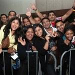 Toronto celebruje Bollywood