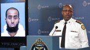 """Toronto: Zaatakował żołnierzy bo tak """"kazał mu Allah"""""""