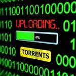 Torrentz.eu nie działa – walka z torrentami trwa