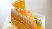 Tort Campari