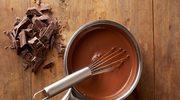 Tort czekoladowy po staropolsku