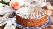 Tort Esterhazy z Węgier
