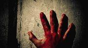 Tortury: 5 stopni bólu i męczarnie aż do śmierci