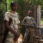 Tortury i mordowanie cywilów. CNN o rosyjskich najemnikach w Republice Środkowoafrykańskiej