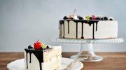 Torty urodzinowe – rustykalne czy nowoczesne?