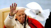 Toruń 10 lat po wizycie Jana Pawła II