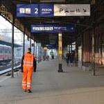Toruń: Dworzec główny wreszcie przestanie straszyć
