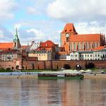 Toruń. Idealny na weekend