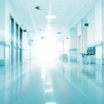 Toruń: Lekarze z oddziału neurologii wracają do pracy