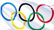 Toruń: Podziękowanie za igrzyska