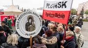 Toruń: Radio Maryja świętuje 26. urodziny