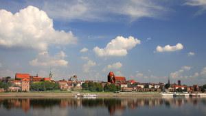 Toruń stolicą Polski? Przez trzy tygodnie