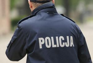 Toruń: Umówił się na randkę. Ukradła mu pieniądze i kapelusz