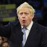 Torysi czy laburzyści? W Wielkiej Brytanii rozpoczęły się przedterminowe wybory