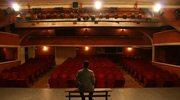 Tosca - nowa premiera w Teatrze Wielkim