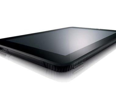 Toshiba AT100 już z Androidem 4.0