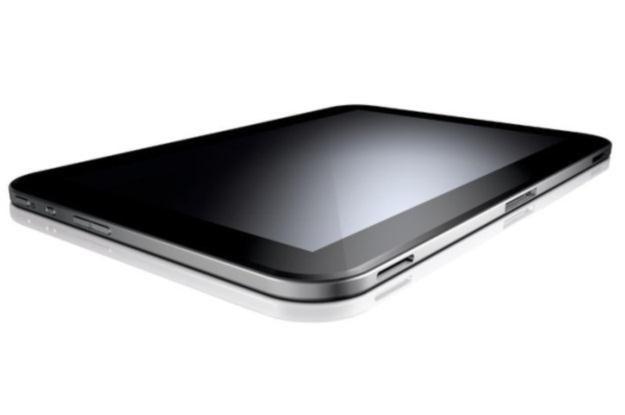 Toshiba AT300 w Polsce za 2099 zł /materiały prasowe