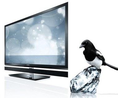 Toshiba CEVO-ENGINE - nowa generacja telewizorów