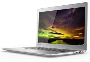 Toshiba Chromebook 2 - bez  systemu Windows