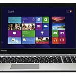 Toshiba przedstawia nowe serie laptopów Satellite U i M