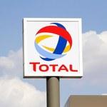 Total planuje do 2017 roku otworzyć w Polsce 100 stacji paliw. Spółka chce umocnić swoją pozycję na polskim rynku