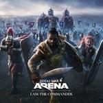 Total War: ARENA już dostępna dla każdego