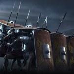Total War: Arena kończy żywot w lutym