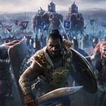 Total War: Arena - recenzja