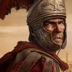 Total War: Rome II - wymagania sprzętowe ujawnione