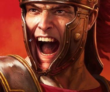 Total War: Rome Remastered - recenzja