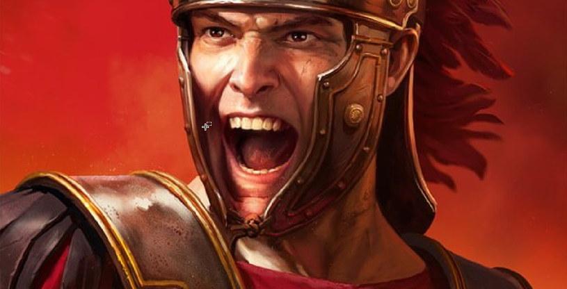 Total War: Rome Remastered /materiały prasowe