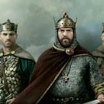 Total War Saga: Thrones of Britannia - recenzja